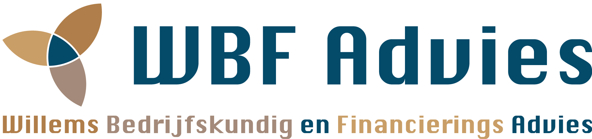 WBF Advies