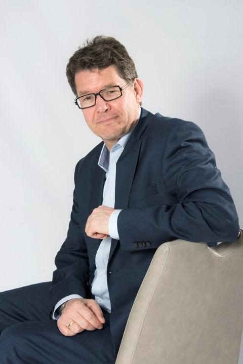Eric-Jan Willems