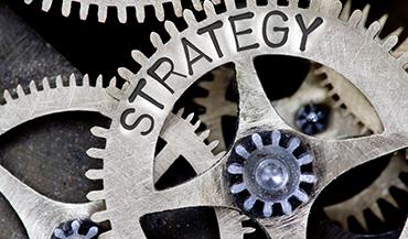 Strategisch advies